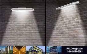 exterior wall pack lighting fixtures. bricks led wall mount light fixture simple ideas classic motive sample formidable exterior pack lighting fixtures t