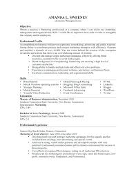 how to post a resume online where do i post my resume how to construct a
