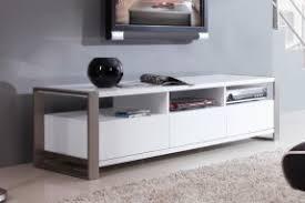 modern tv stand white. b modern bm-110-wht stylist series 63\ tv stand white