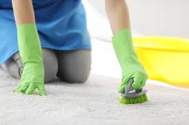 Recommended house cleaning services in Jakarta - Lifestyle - The Jakarta  Post