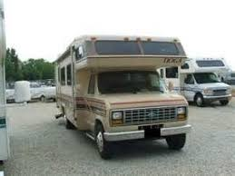 similiar 1987 ford tioga values keywords 1987 ford tioga motorhome 1987 circuit and schematic wiring diagrams