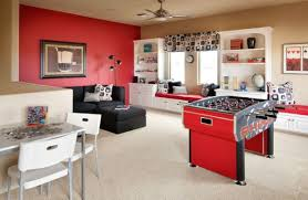 game room design ideas masculine game. game room design ideas masculine delightful indulge your playful spirit s