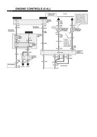03 bmw 325i fuse box diagram wiring library