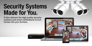 q see com official store for all of q see s hd security systems more q see security systems