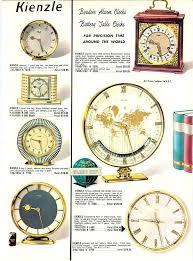 clocks around the world advertisement clock around globe 5 jewel global sunburst stand world clocks wall
