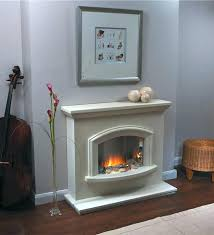 pot belly electric fireplace amazing stove potbelly standard size cast iron intended for 14