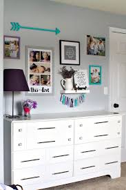 Decorating A Large Wall Best 25 Toddler Room Decor Ideas On Pinterest Toddler Closet