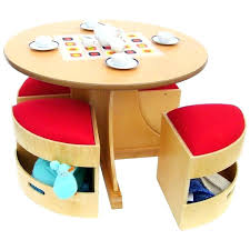 Kids Table And Chairs Clearance - HomeCID