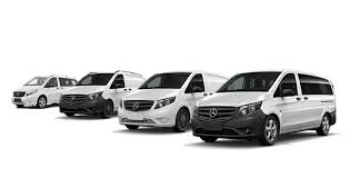 Are you ready to take your drives around north bay to new heights of elegance and sophistication? Sprinter Center Mercedes Benz Van Sales Service Sprinter Metris