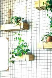 wall herb garden vertical garden indoor indoor wall herb garden ideas indoor vertical garden living walls herbs indoor vertical herb wall herb vertical