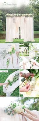 best 25 diy wedding arch flowers ideas on diy wedding arch ideas wedding arch with flowers and outdoor wedding arbors