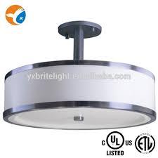 Best Bath Decor bathroom heat lamp fixture : Lowes Bathroom Ceiling Heat Lamp, Lowes Bathroom Ceiling Heat Lamp ...