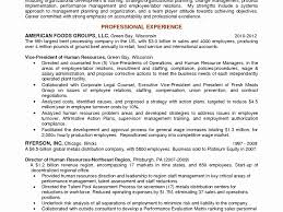 Stylist Design Hertz Management Trainee Free Sample Resume - Resume Job