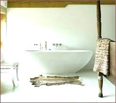 bathtubs idea amazing garden tub bathtub shower mobile home combo garden tub for mobile home garden