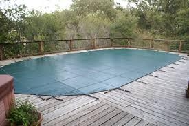 Hydropoolcom Photos of Genuine Loop Loc Pool Covers Loop Loc