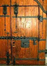 locking barn door hardware sliding barn door locking hardware barn door full image for exterior barn locking barn door hardware
