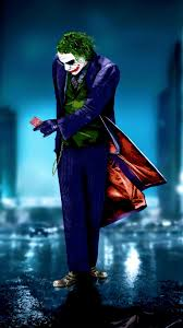 Joker movie canvas wall art, heath ledger joker poster picture fashion canvas print artwork for home wall decor, joker clown canvas painting for house, living room, bedroom decoration (12 wx18 h). Heath Ledger Joker Wallpapers 59 Best Heath Ledger Joker Wallpapers And Images On Wallpaperchat