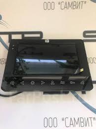"<b>Домофон</b> монитор <b>видеодомофона 7</b>"" TFT LCD, цветной <b>ST</b> ..."