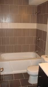 Clean Bathroom Walls Tile Designs For Bathtub Walls 101 Clean Bathroom For Tile Designs