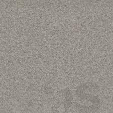 <b>Линолеум</b> JUTEKS Premium Nevada 2_9001 (3м) - купить по цене ...