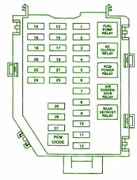 1994 silverado wiper switch wiring wiring diagram for car engine Wiper Switch Wiring Diagram 1998 chevy express wiring schematics moreover 1980 chevy truck dual tank fuel wiring diagram additionally 2005 ford GM Windshield Wiper Wiring Diagram