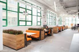eco friendly corporate office. Modren Office Pinterest Photo Intended Eco Friendly Corporate Office C