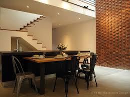 modern industrial design furniture. Interior Modern Industrial Design Appealing Meridian And Kitchen In Kuala Lumpur Of Furniture