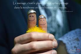 Lanniversaire De Mariage Un Moment Dintensité émotionnelle