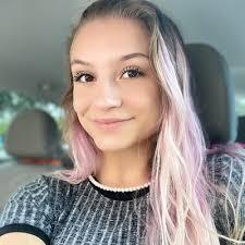 Amber Rodriquez (@Amber_Altman)   Twitter