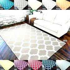 6 x 8 indoor outdoor rug outdoor rug outdoor rug 6 by 8 area rugs cool 6 x