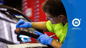 o brien authorised dealer kingston autoglass windscreen repair and replacement