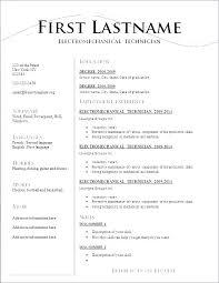 Build Resume Free Build A Resume Build Resume Free Resume Builder