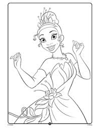 These disney coloring sheets are free to download and print. Disney Free Coloring Pages Crayola Com