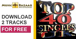 Top 40 Music Charts 2012 The Official Uk Top 40 Singles Chart 27 05 2012 Mp3 Buy