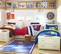 children sharing bedroom ideas with 59 kids room shared rooms a cup of jo warehousemold com kids shared bedroom designs e72 designs