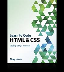 Building Your First Web Page - Learn to Code HTML & CSS