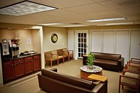 west bend furniture and design. West Bend Furniture Our Office Is Located Inside The Oak Brook Health Center Which And Design