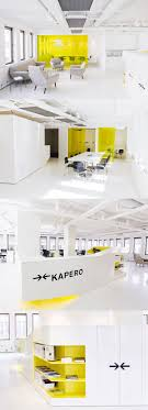 Best 25+ Yellow office ideas on Pinterest | Yellow home offices ...