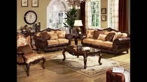Elegant Bob Furniture Outlet