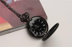 50 men antique pocket watches engraved personalised wedding 50 men antique pocket watches engraved 50 men antique pocket watches engraved