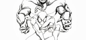 Small Picture X men Coloring pages wallpaper