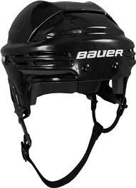 Bauer 2100 Helmet Helmetfellas