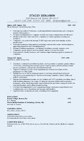 Pharmaceutical Sales Rep Resume Awesome Sample Resume For Medical