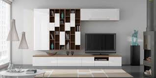 white lacquered furniture. White Living Room White Lacquered Furniture O