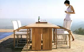 used teak furniture. Used Teak Patio Furniture