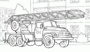 S Coloriage Camionl L