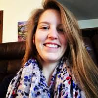Sadie Lowe - Charleston, South Carolina Area | Professional Profile |  LinkedIn
