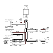 images of led light bar wiring harness diagram loom blog amazing unique led light bar wiring harness diagram nilight off road atv jeep led kit 12v 40a