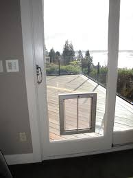 full size of interior patio doors at home depot french door single how much sliding