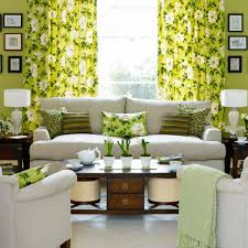 ... Home Decor Awesome Brown And Green Living Room On With Lime  Furniturelime Walls 99 Imposing Photos ...